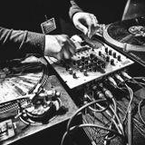 Electro/Progressive House Mix #DJMixFm DJMixFm