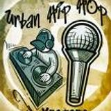 Urban DJ Sherwin 2001 Megamix