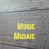 Mosaic 251: Drum & Bass