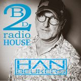Guestmix Beats2Dance.com Time4TechHouse #001