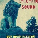 Dub Down Babylon / Dub*Steppaz Selection