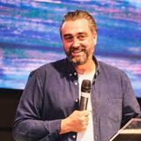 Predica Domingo -24 Feb-19 Pas DAVID SÁNCHEZ-SERIE FACILITADORES DE LA OBRA DE DIOS PARTE 4