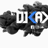 Mix 6 DJ KAY