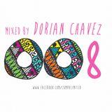 Cumpa Limited_Podcast 008 / Dorian Chavez@Macarena Club (Barcelona, Spain)