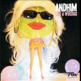 Andhim - Like A Wirsing (Original Mix)