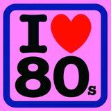 80s Megamix Part. 5