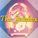 The Jukebox - Podcast - 05/09/2014