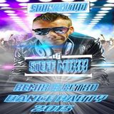 New Remix Electro 2015 - By Djsteff Mixx