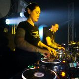 PETDuo @ Atom Club 7th anniversary in Sala WOW, Granada, Spain - 31.01.2015