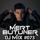 DJ Mix #073 (ElectroWow Guestmix)