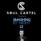 Soul Cartel - Smashing by Night #22