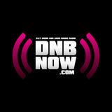 LUVBEATS #001 @ DNBNOW.COM