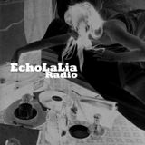Echolalia Radio EP 72: New Bread For Old Gold