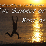 WorkoutMixes.com - Summer of Pop, The Best of 2013 - Workout Mix