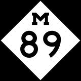 -PROGRAMA 89- 90 MAQUINAS Radio Remember Show 91.7 FM 100.5 FM y 87.7 FM