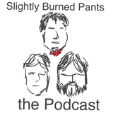 Episode #1: We Sail Into History