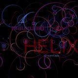 helix (streamtape)