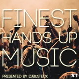 30 Minutes Finest HandsUp #1