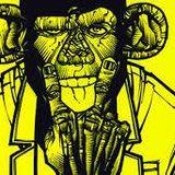 Monos Con Navaja (Rock con Bananas) Parió la Choca - Guanacachito