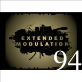 extended modulation #94