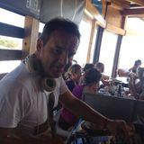 Live @ Jockey Club Ibiza vol 2  20 09 2015