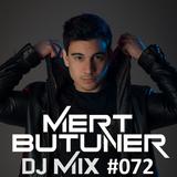 DJ Mix #072