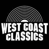 DJ JEDI - WESTCOAST CLASSICS