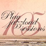 PJL sessions #105 [jazz 'n back again]