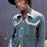 Diamond Stone Remembers Gregory Isaacs The Cool Ruler mixtape