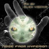 Noise From Hyperion