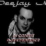 Deejay Ju     DJExperience  dj contest (rtbf)