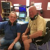 TW9Y 11.7.19 5-7pm The Brian Powney Special with Roy Stannard on www.seahavenfm.radio