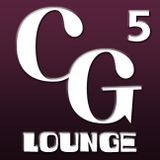 Club Grand Lounge Mix 5