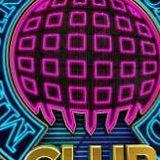 My VA - Club Classics M.O.S. #03