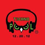 T3CHNO POOL 12.20.12
