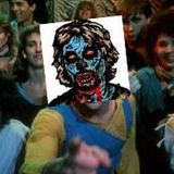HorrorPodcast S05E02 @ Boogaloo Radio (Night Train To Terror)