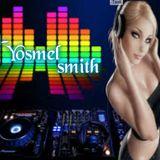 mix fin de semana sojo -[lili-DJ-YOSMELT SMITH-'15-lili]