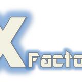 X factor- Guetta Mix