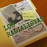 Los Radialistas programa transmitido el día 23 de Mayo 2017 por Radio Faro 90.1 FM