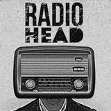 Radiohead and Jazz