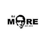 DJ MOORE - PON MI MIX (SEP ) 2018