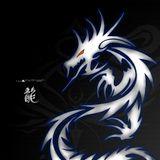 Dragon Tales by W▲hrheit (2016.08.02)