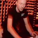 Paul Kalkbrenner -  elektro beats-sat-01-12-2011-