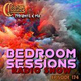 Bedroom Sessions Radio Show Episode 174