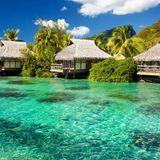 #aqtravel 6 maggio - Polinesia