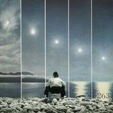 Mo'Jazz 263: Ocean