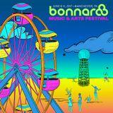 Ookay_-_Live_at_Bonnaroo_Music_Festival_Tennessee_09-06-2017-Razorator