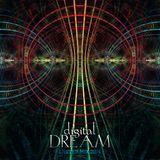 Digital Dream - Crater Mix 2014 (VI)