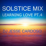 SolsticeMix (LearningLovePt.4)