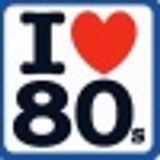 80er-Mix-Vol. 1 by DJ Tom
